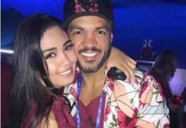 GOLPES ELETRÔNICOS: Filha do cantor Belo é uma das 12 mulheres presas sob acusação de integrar quadrilha