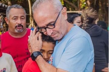 """Capturar.JPGll  1 - Vitória de Cícero mostrou que eleitor não quis apostar em """"aventuras"""" - Por Nonato Guedes"""