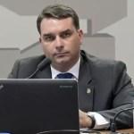 Capturar.JPGt  - MP cita localização de celulares de 'funcionários fantasmas' de Flávio Bolsonaro