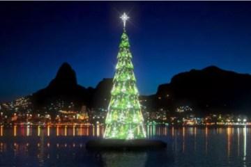 Capturar.JPGu  - OMS diz que 'aposta mais segura' é renunciar às festas de Natal e ano-novo
