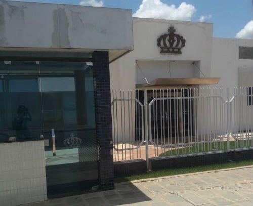Empresa  - Justiça da PB condena empresa de vinhos a pagar R$ 200 mil por dano moral coletivo