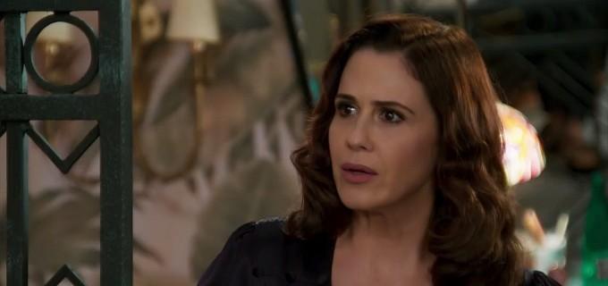 Guilhermina Guinle 48299 - RICOS ANTES DA FAMA! Conheça as celebridades que nasceram em berço de ouro