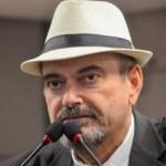 """Jeova Campos foi um dos que criticou nomeacao do reitor da UFPB 683x388 1 - Lei garante """"visita hospitalar virtual"""" a pacientes com covid-19 na Paraíba"""