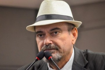 """Lei garante """"visita hospitalar virtual"""" a pacientes com covid-19 na Paraíba"""