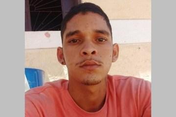Jovem morto - Jovem é morto a tiros durante a madrugada desta segunda-feira (30), dentro de bar, na Paraíba