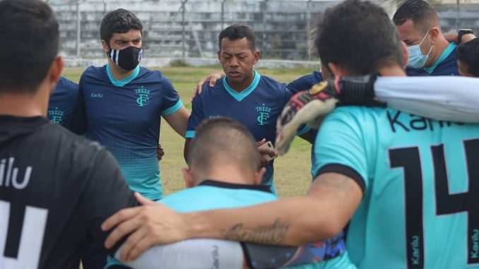 Marcelinho 678x381 1 - Marcelinho Paraíba é regularizado e pode atuar contra o Vila Nova
