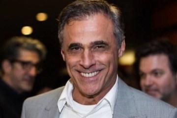 Oscar Magrini falou sobre os bastidores da Rede Globo 1 1024x538 1 - Oscar Magrini diz que Globo tinha 'sala do pó' e do 'c*' ao falar de 'teste do sofá' - VEJA VÍDEO