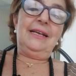 Santa Oliveira 2020 e1606308858751 - Famup lamenta morte da ex-prefeita Santa Oliveira aos 66 anos