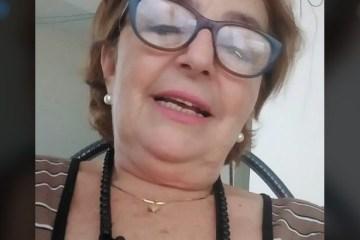 Famup lamenta morte da ex-prefeita Santa Oliveira aos 66 anos