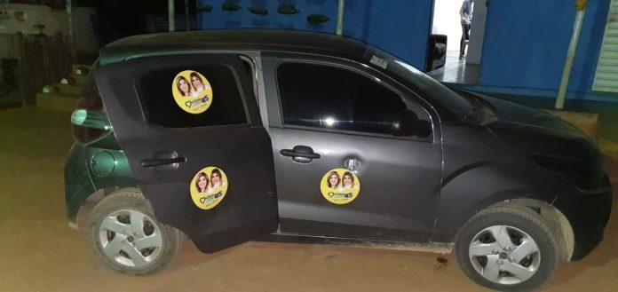 WhatsApp Image 2020 11 08 at 22.49.45 1 696x329 1 - VIOLÊNCIA: Carro que estava a Deputada Edna Henrique é alvejado a tiros em Monteiro-PB; VEJA VÍDEO