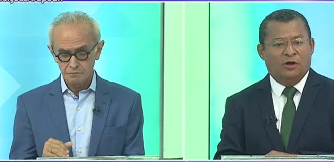 WhatsApp Image 2020 11 17 at 22.34.02 1 - DEBATE NA ARAPUAN: Nilvan diz que não fará lockdown e Cícero promete manter funcionamento da economia