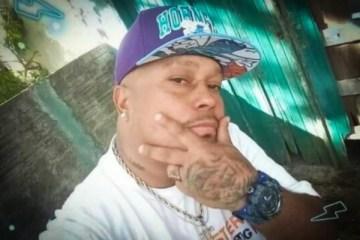 WhatsApp Image 2020 11 20 at 13.45.30 1 600x400 1 - Polícia prende fiscal que teria mentido sobre circunstâncias que levaram João Alberto à morte no Carrefour