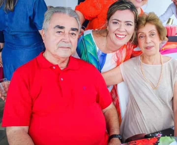 WhatsApp Image 2020 11 23 at 10.29.10 1 - Morre em Campina Grande DR. Arlindo Carvalho, professor da UFCG e ex-presidente da Unimed