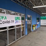 WhatsApp Image 2020 11 24 at 06.09.10 1 - UPA de Manaíra volta a atender exclusivamente casos de Covid-19