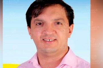 WhatsApp Image 2020 11 25 at 13.20.27 - Ex-superintendente do Incra, Rinaldo Maranhão não foi investigado pela PF na operação 'poço sem fundo'