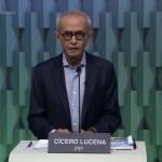WhatsApp Image 2020 11 27 at 23.27.05 1 - DEBATE TV CABO BRANCO: Vamos rever o preço da passagem de ônibus, diz Cícero Lucena