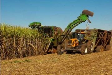 Agroindústria da cana-de-açúcar cobra posicionamento de prefeitáveis de João Pessoa sobre incentivo ao uso do etanol e redução da poluição atmosférica