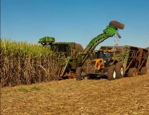 agrio - Agroindústria da cana-de-açúcar cobra posicionamento de prefeitáveis de João Pessoa sobre incentivo ao uso do etanol e redução da poluição atmosférica