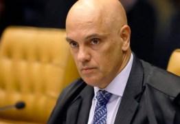 Lavagem de Dinheiro e Sonegação Fiscal: PF investiga eventuais crimes financeiros de cúpula do Aliança, diz CNN