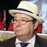 arthur cunha lima 13 foto walla santos - Arthur Cunha Lima pede aposentadoria no TCE-PB, Assembleia deve escolher novo conselheiro; confira o documento