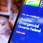 auxílio - TSE afirma que beneficiários do auxílio emergencial foram responsáveis por mais de R$ 54,5 milhões em doações no período eleitoral