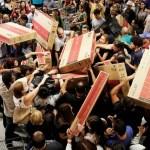 """blackfriday - Procon-PB multa 8 lojas durante a """"Black Friday"""" em João Pessoa - VEJA LISTA"""