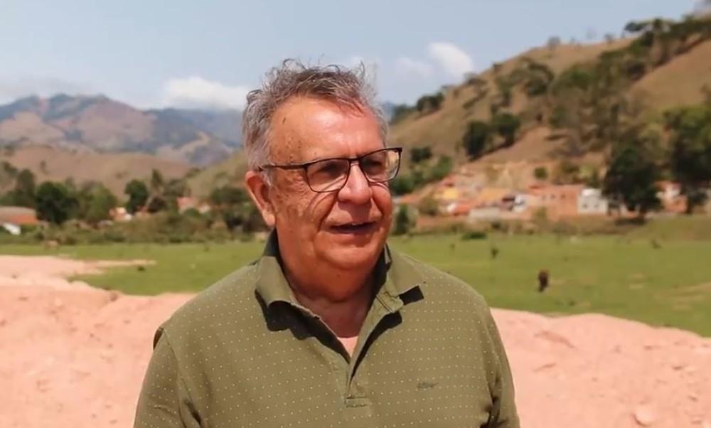 claret - Prefeito que morreu na véspera das eleições é reeleito com 60,8% dos votos