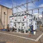 distribuidora energia amapa - REFLEXOS: distribuidora de energia do Amapá vive situação operacional 'caótica'