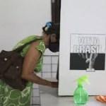 download 1 2 - ELEIÇÕES 2020: Mulheres são maioria entre candidatos que não registraram voto