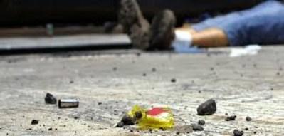 download 2 1 - Brasil tem alta de 4% no número de assassinatos nos primeiros nove meses do ano