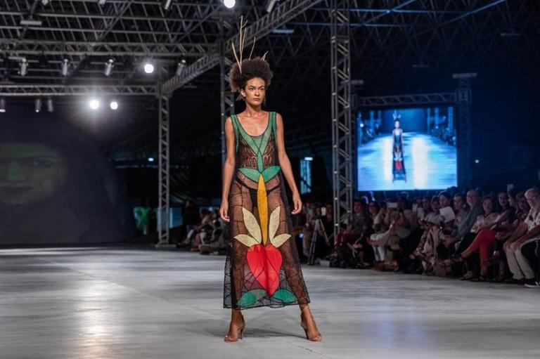 "ef2b3724 6427 42c6 9915 d47081b42891 - #SomosTodosParaíba: Renda renascença será destaque no ""São Paulo Fashion Week"""