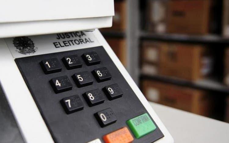 eleicoes 2020 2enquetes 0 7 - Juiz proíbe venda e consumo de bebidas alcoólicas no dia da eleição em Santa Luzia