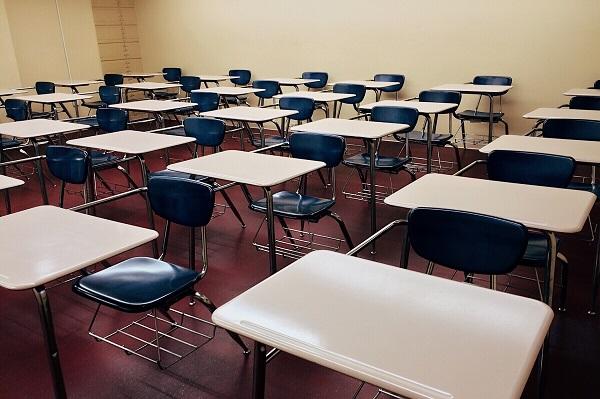 escola - Ministério Público recomenda que contratos de escolas particulares devem prever cenários da pandemia para 2021