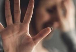 Pesquisa aponta que 95% das brasileiras têm medo de ser estupradas