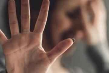 estupro jovem 3 2 - Jovem é estuprada por homem que conheceu nas redes sociais, em João Pessoa