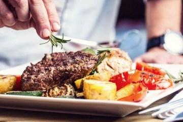 AULAS REMOTAS: Senac-PB está com inscrições abertas para cursos de Gastronomia