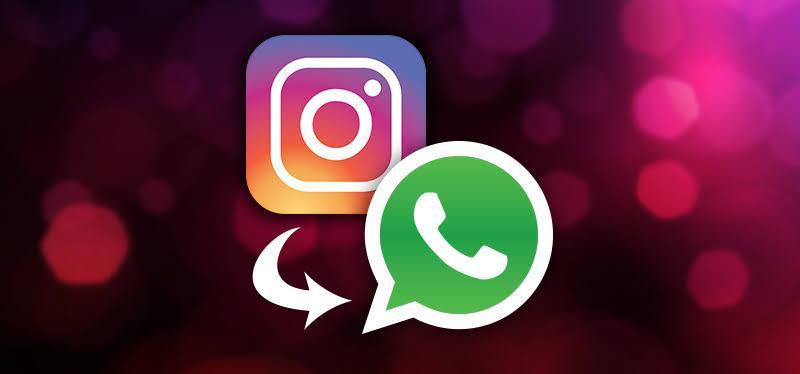 images min.jpeg - ALERTA: Instagram poderá banir usuários do WhatsApp que violarem novos termos