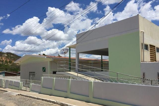 Cidade de Picuí, na Paraíba, publica reajuste salarial para prefeito, vice, vereadores e secretários
