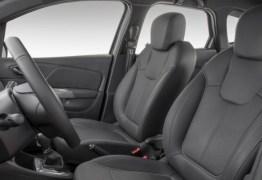 Interior de carro possui mais bactérias que privada, diz estudo