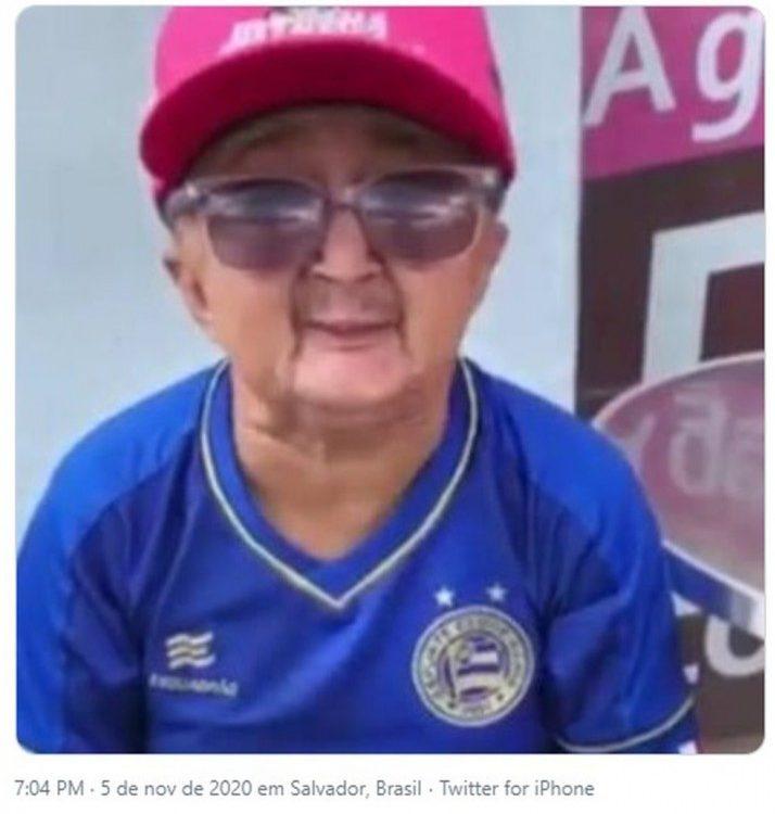 jotinha e1604616272382 - VÍTIMA DA COVID-19: morre humorista 'Jotinha' após agravamento de infecção