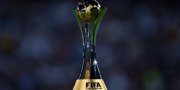 jpg - Mundial de Clubes será realizado no Catar, em fevereiro de 2021