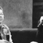 louro santos cantor compositor morte covid 19 familia 3 - Filho do cantor Louro Santos, morto por Covid-19, faz homenagens: 'Nos resta a saudade'