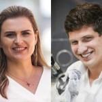marilia arraes joao campos scaled 1 - EMPATE TÉCNICO EM RECIFE! Pesquisa Ibope aponta João Campos com 50% dos votos válidos e Marília Arraes também com 50%