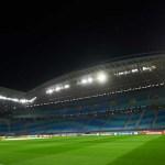 naom 5ebc01b551b53 - Inglaterra vai permitir presença de até 4 mil torcedores em eventos esportivos