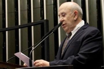 ney suassuna - Senador Ney Suassuna propõe ao Governo Federal construção de cisternas em áreas rurais da Paraíba