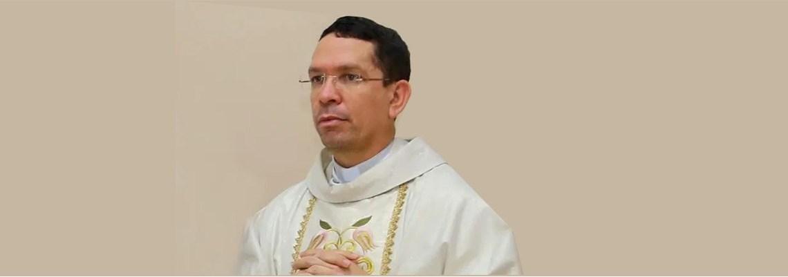 Diocese de Campina Grande inicia festa da Padroeira neste domingo