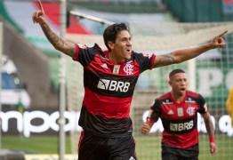 Tite convoca Pedro e mantém Neymar na lista de relacionados na Seleção