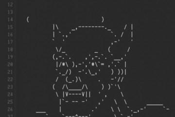print2 - Após novo ataque hacker, portais da Justiça Federal do DF e de 13 estados seguem fora do ar - LEIA NOTA DO TRF-1