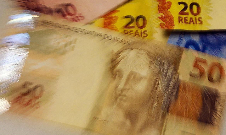 real moeda 020120a84t47665209 - IPC-S registra inflação de 0,65% em outubro