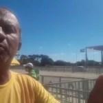 renna senna - NA ROTA DA JUSTIÇA: PF investiga grupo que pede intervenção militar e prisão de ministros do STF